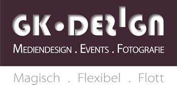 GK.DESIGN Mediendesign, Himmlisch Heiraten Hochzeitsplanung, Fotografien, 64859 Eppertshausen, Rhein-Main, Darmstadt, Frankfurt, Aschaffenburg logo